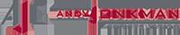 Andy Jonkman Construction Logo